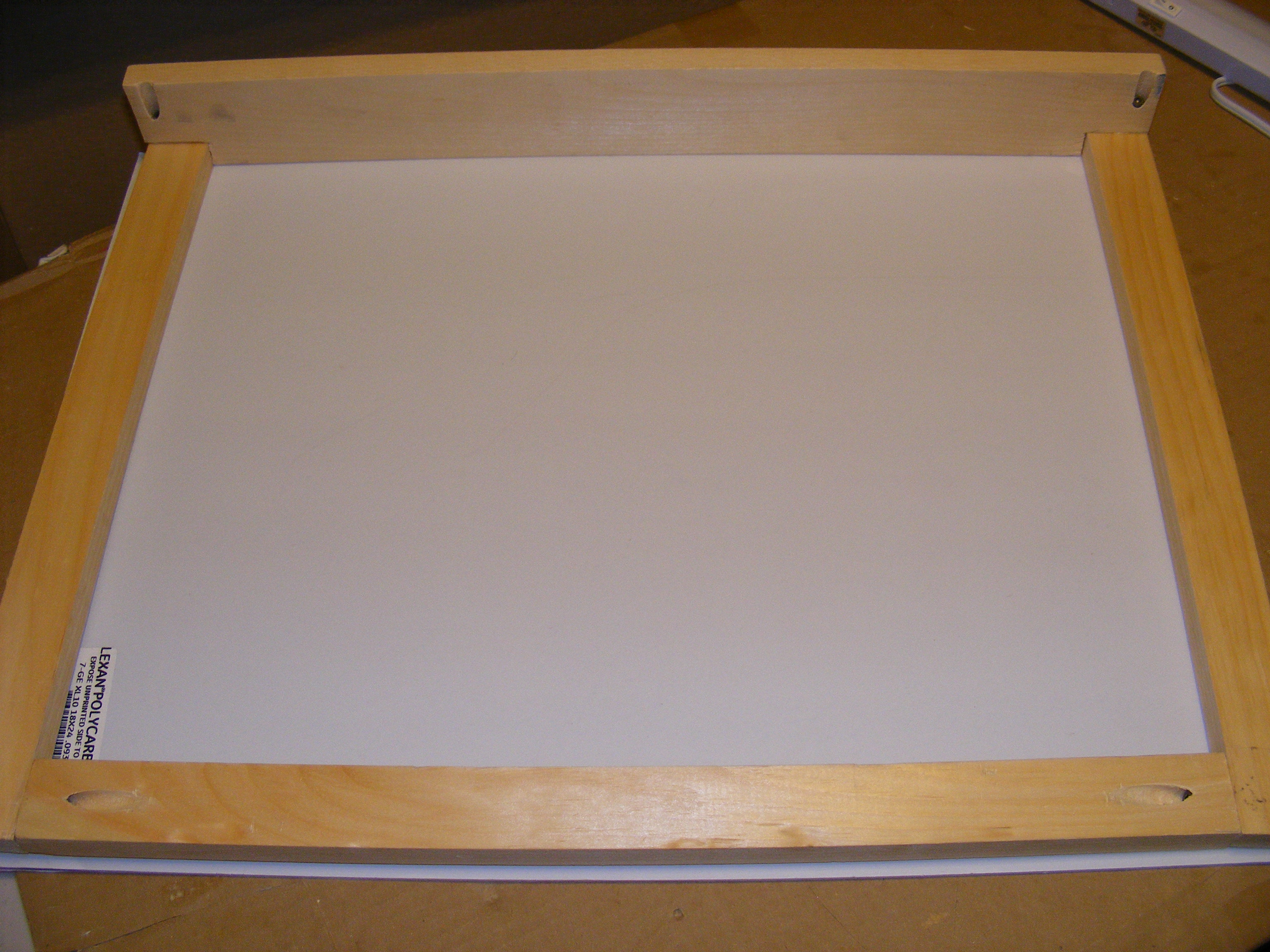 Picture of Frame It Up!