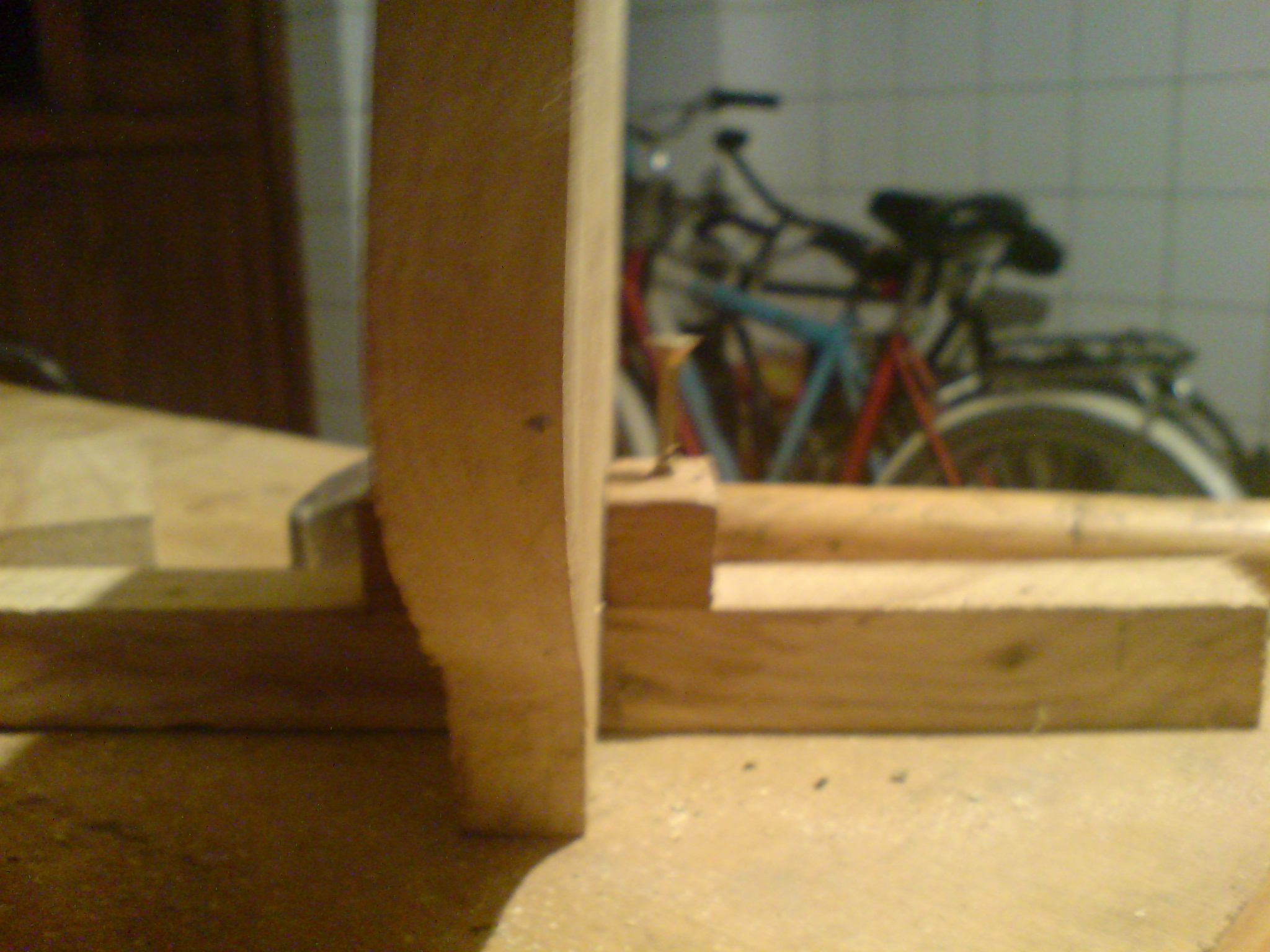 Picture of Climbing Toy Part
