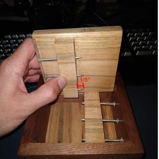 puzzle_box_gap.jpg