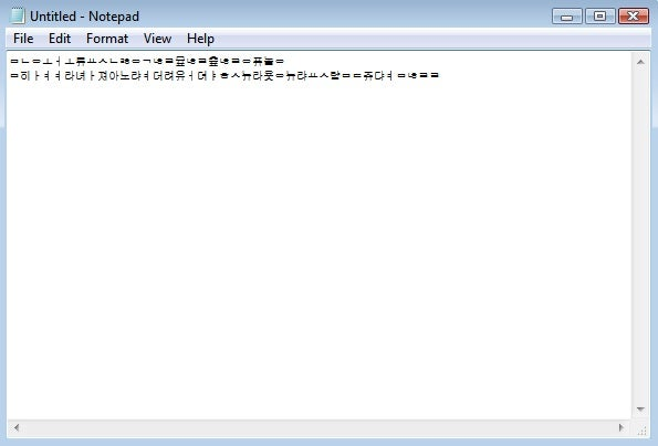 Add East Asian Language Support to Windows XP