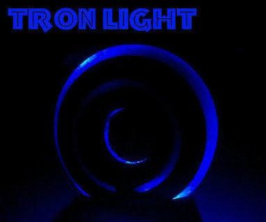 Tron Light