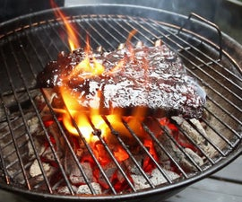 Best Smoked BBQ Pork Ribs