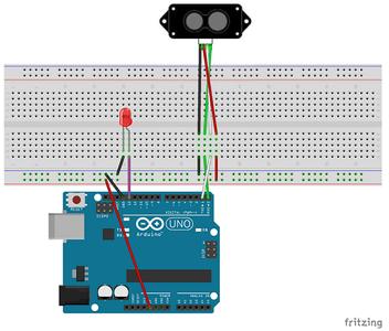 Raspberry Pi Based Implementation