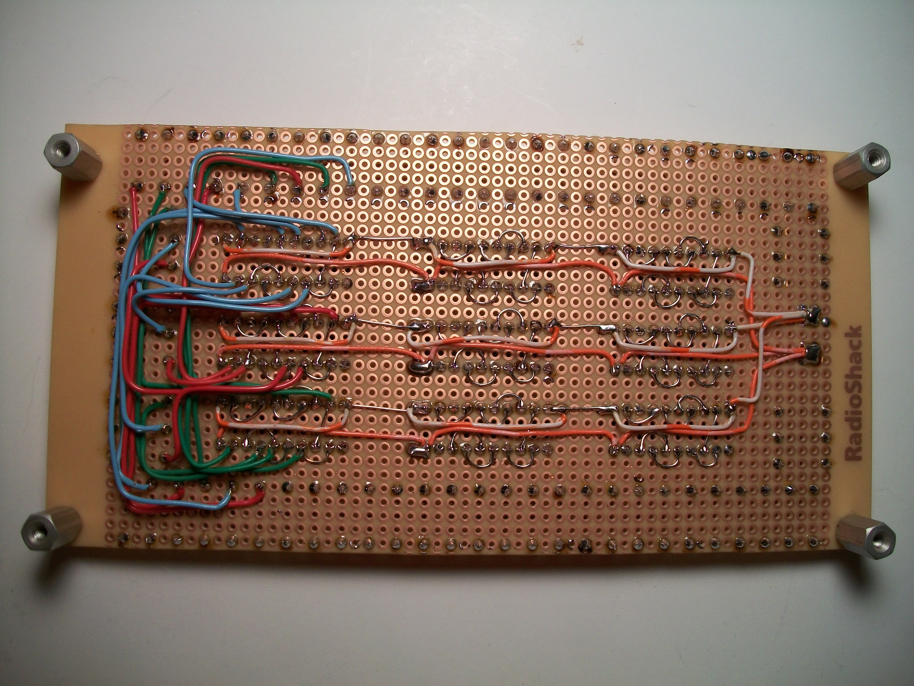 Picture of 374 Board