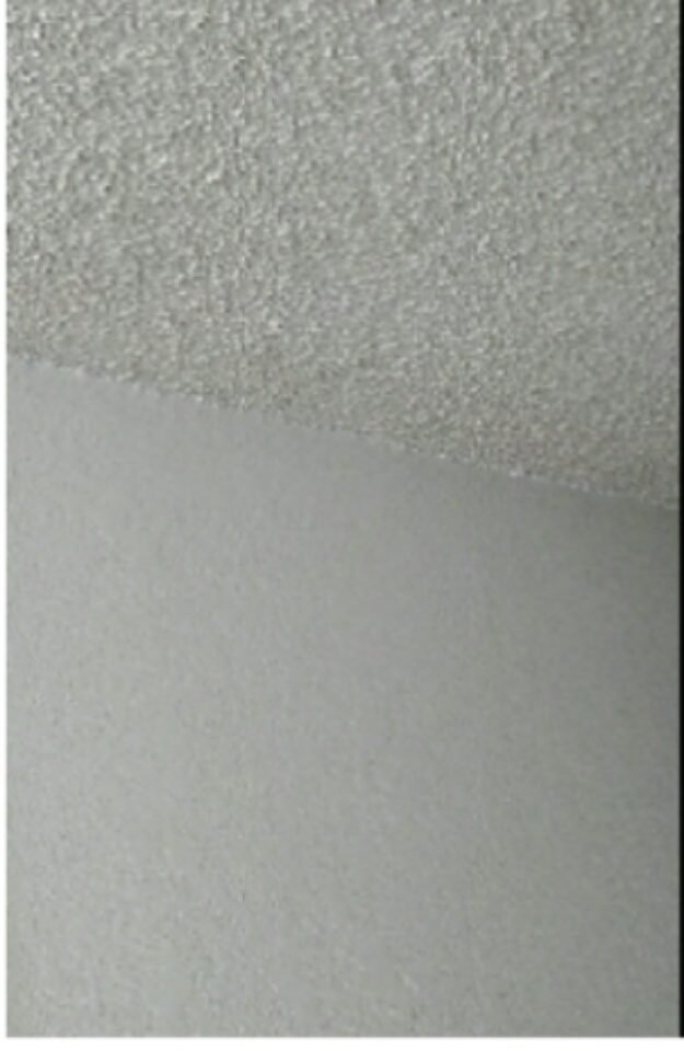 Picture of Second Step: Remove Old Celling