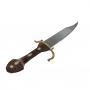 Knex Your Eternal Reward - New TF2 Spy Knife