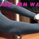 Disposable Arm Warmers