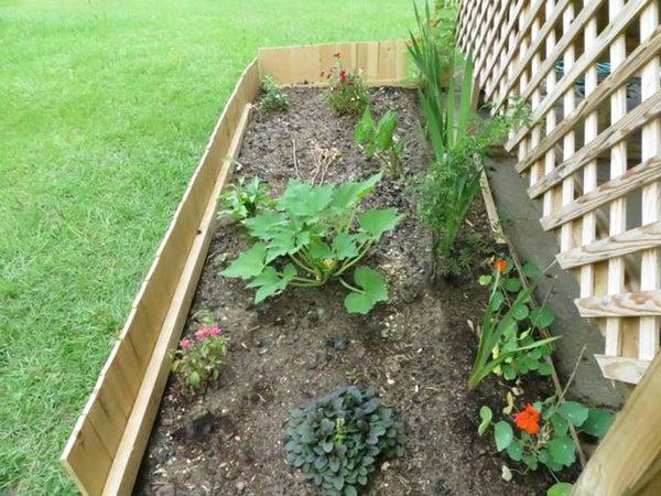 Eco-Garden