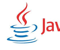 Java Programming 2 | How to work with Eclipse (Java)