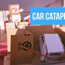 Car Catapult