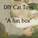 A Fun Box