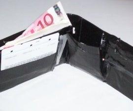 a James Bond's wallet (with digicam inside)