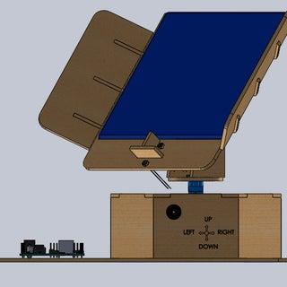 solar tracker2.JPG