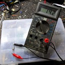 Low-cost Zener Diode Tester