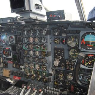 airfest 1330.JPG