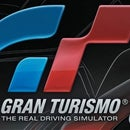 GT5 - Send A Car To A Friend Without Losing Him !!