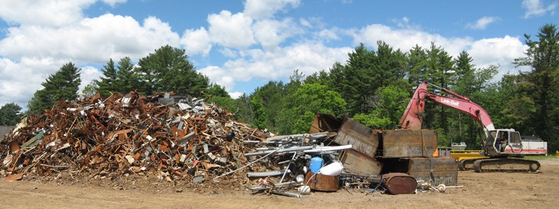 Picture of Gathering Materials...