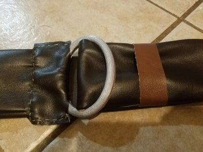 Making Belt
