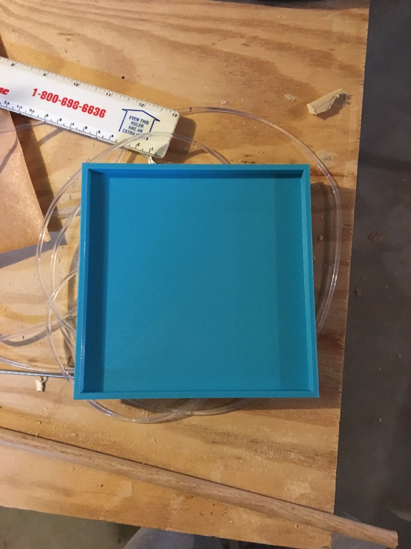 Picture of Create a Frame