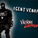 VenomC1