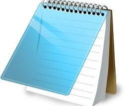 Awesome Notepad Pranks