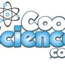coolscience.com