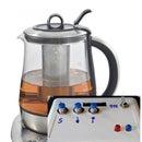 KS-Tea-Timer