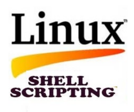 How to Create/Write a Simple/Sample Linux Shell/Bash Script