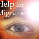 Help for Migraines (and other headaches)