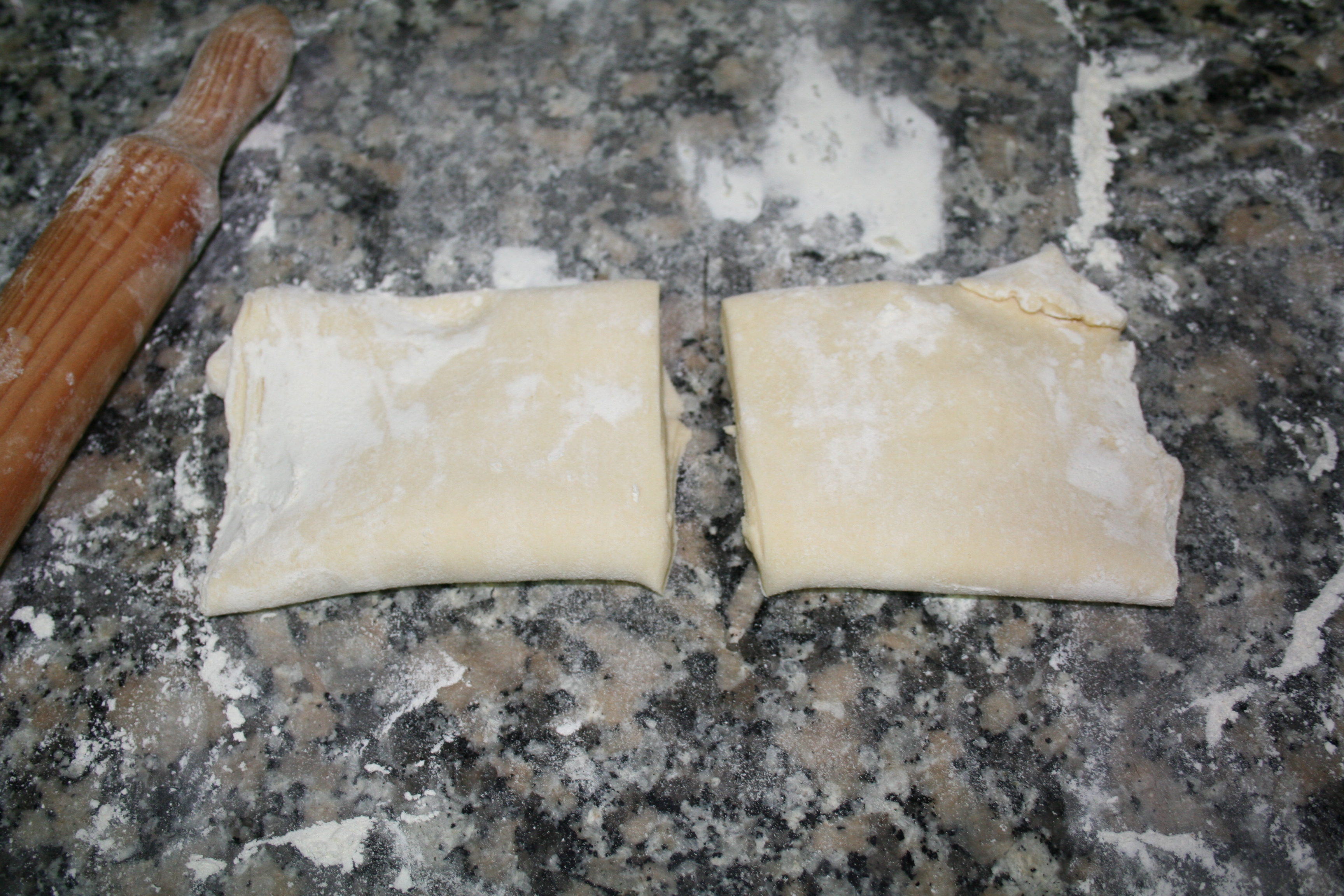 Picture of Knead