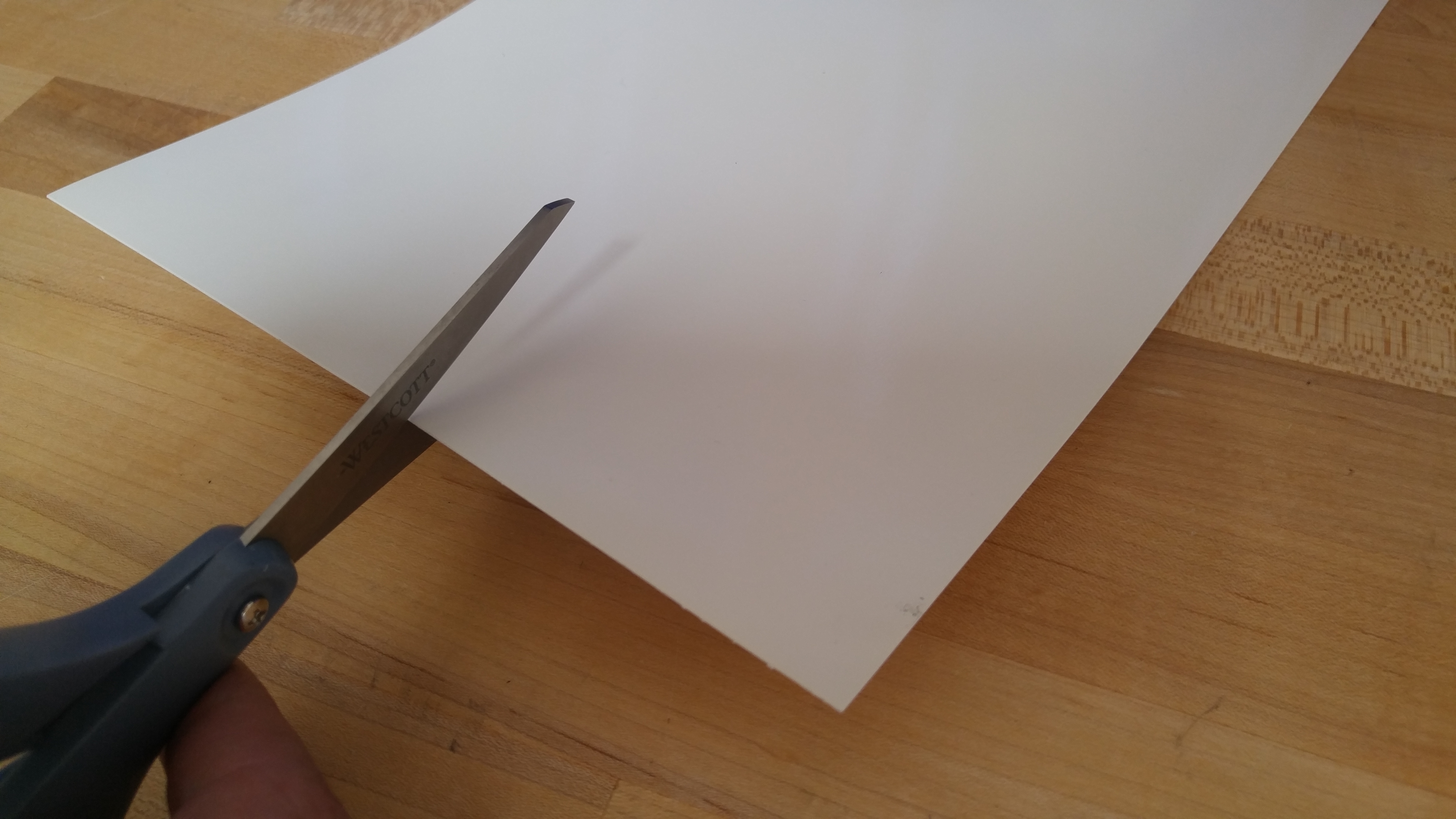 Picture of Adhere Dry Erase Materials