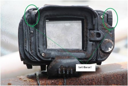 Hacking the Pipboy Phone Holder