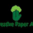 CreativePaperArt