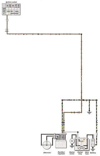 Royal Enfield Regulator Rectifier Wiring Diagram - Nissan Rockford Fosgate Wiring  Diagram - corollaa.losdol2.jeanjaures37.frWiring Diagram Resource