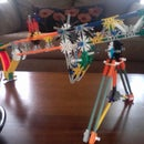 new knex innovations chalenge round 2 cj81499's entry