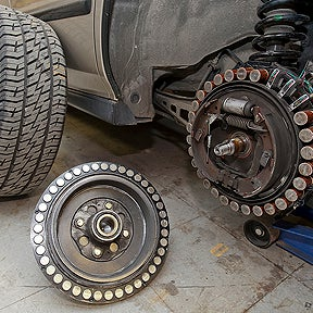 wheel-hub-motor-retrofit-kit.jpg