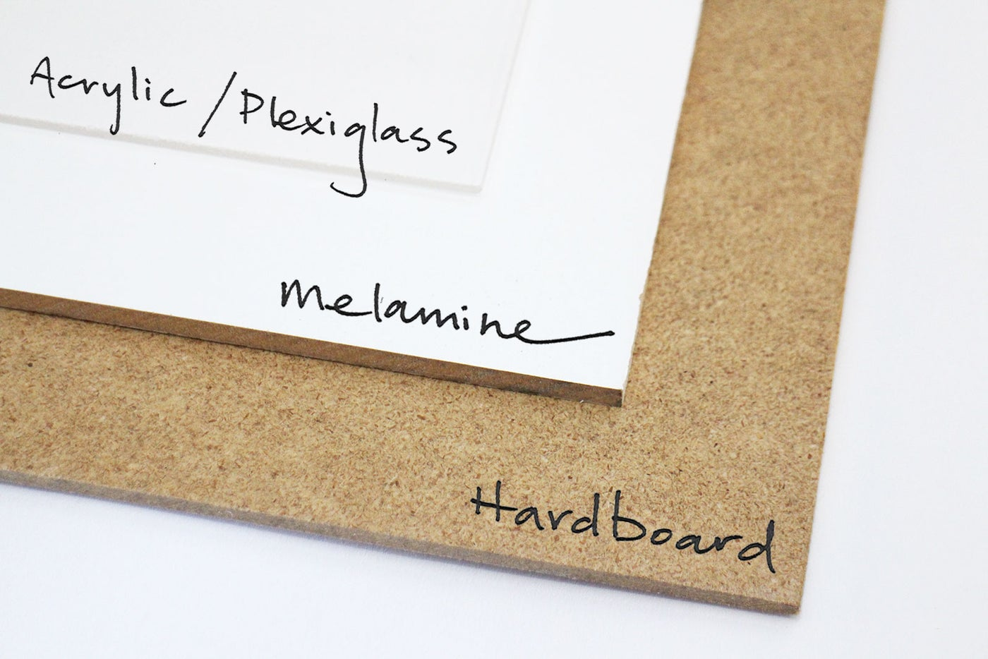 Mold Boards