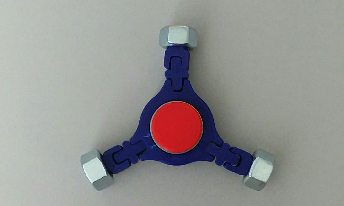 Picture of Tentacles Spinner