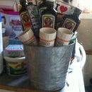 Adult Gift Baskets