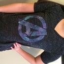 Avengers Infinity War T-Shirt