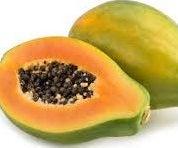 How to Grow Papayas