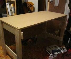 $12 Desk