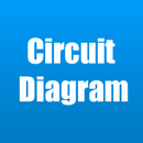 Circuitdiagramorg