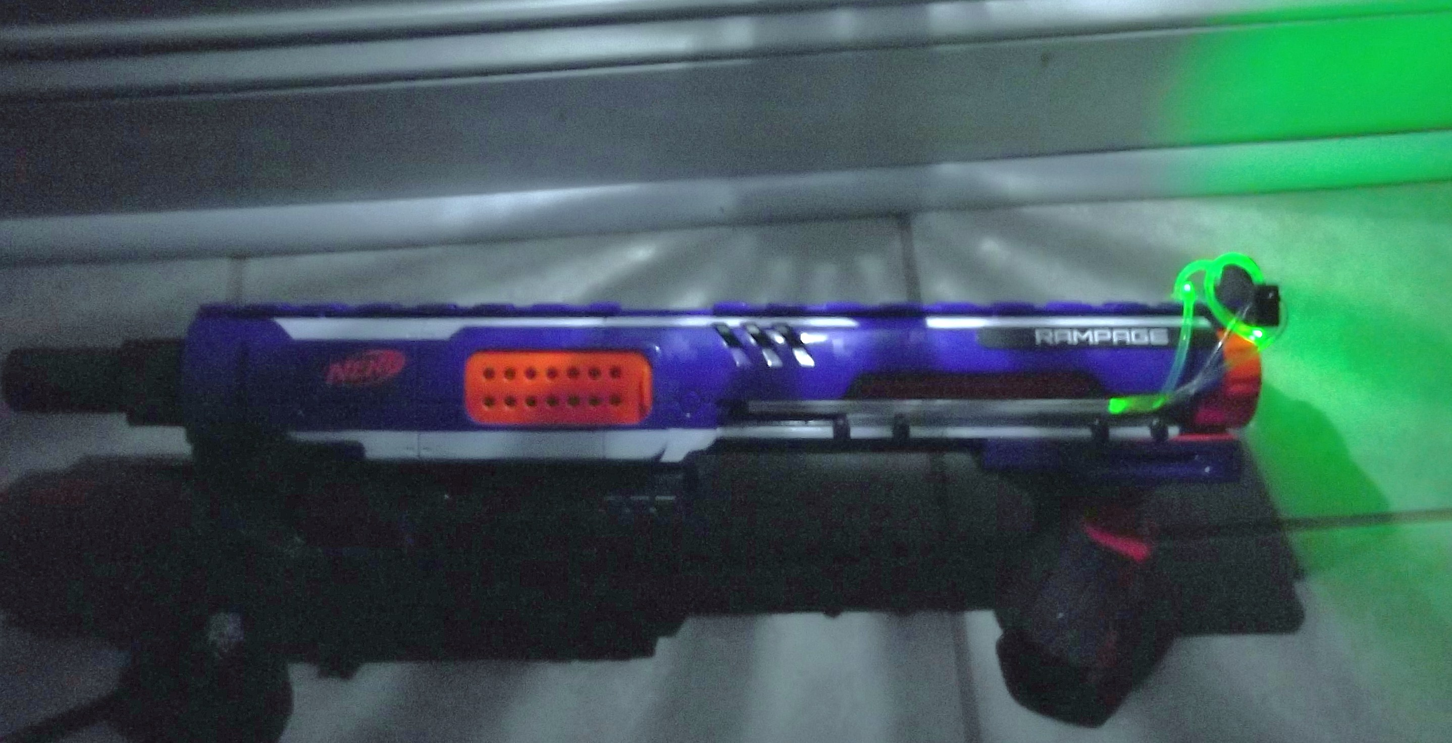 Picture of Nerf Neon Add-on