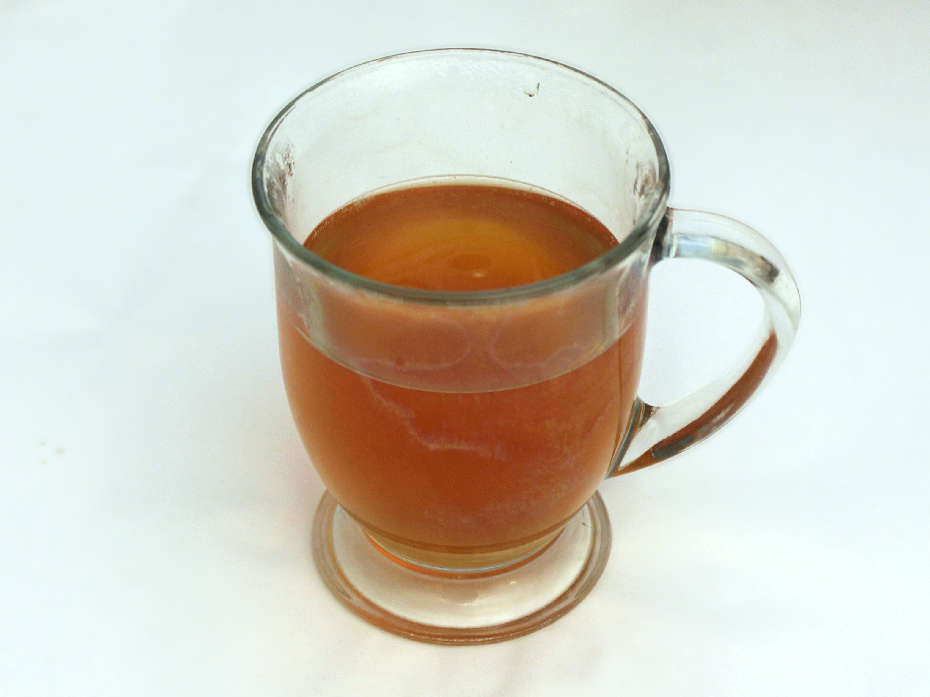 Picture of Instant Cider