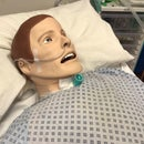 Converting Your Simulation Manikin for Tracheostomy Suctioning