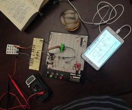 AVR Assembler Tutorial 9