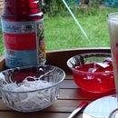 Falooda Dessert Recipe