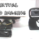 Virtual 3D Imaging