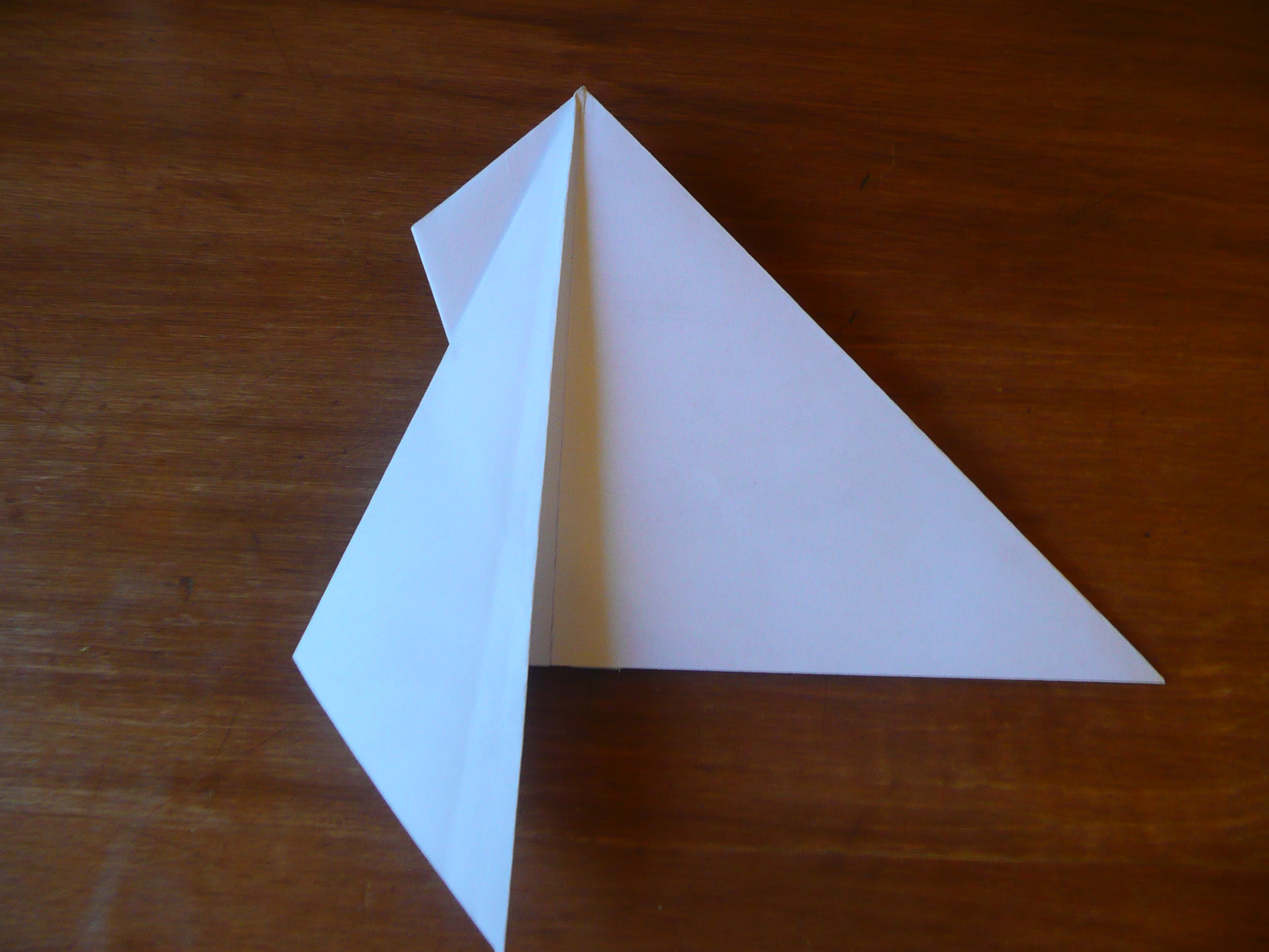 Picture of Fold Six